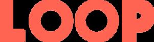 logo-LOOP.png