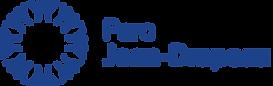 logo-parc-jean-drapeau-montreal.png