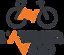Logo_atelier_velo.png