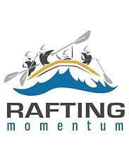 Rafting Momentum.png