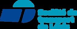 Logo_STLévis.png