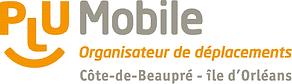 Logo-PLUMobile-1.png