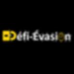 Défi-Évasion_logo_transparent.png