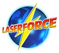 LaserForce.png