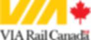 OFFICIAL VIA Rail Logo_color_bi.png