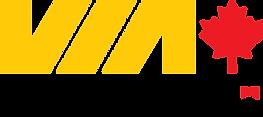 OFFICIAL VIA Rail Logo_color_bi.png