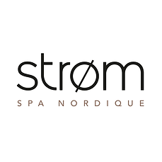 Strom Spa.png