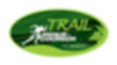 LOGO-Trail-png.png