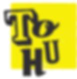 Logo TOHU sans.jpg