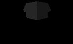 logo-mqeb2020-noir.png