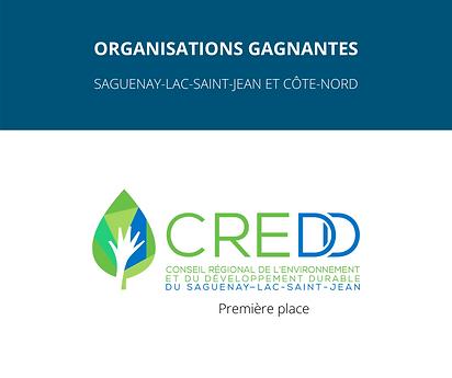 DSA 2020_gagnants_Saguenay.png