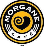 Café Morgane.jpg