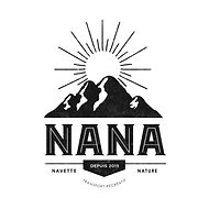 NANA NoirBlanc.jpg