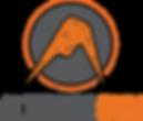 Logo AltitudeGym + noir-80.png