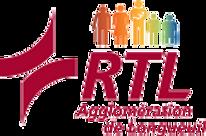 84_2_fr-CA_0_RTL_logo_2015_couleur_150X9