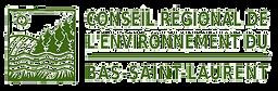 Logo CRE horizontal transparent.png