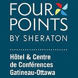 Logo en couleur Four Points en Jpeg.jpg
