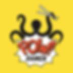 LOGO_powramen_rvb.png