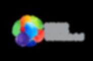 Logo_Espace_pour_la_vie.png