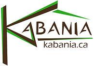 Logo_Kabania.jpg