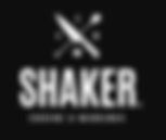 Logo_Shaker.png