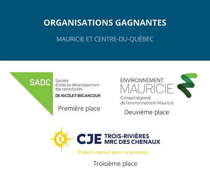 DSA 2020_gagnants_Trois-Rivieres.png