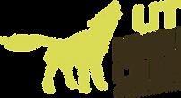 Logo_UTHarricana_colors.png
