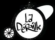 Logo_La_Déraille.png