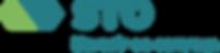 STO_Logo_Signature_V_CMYK (1).png