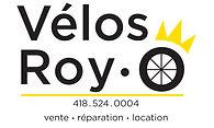 VélosRoy-O.jpg