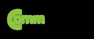 Logo_communauto_nouveau_sans-011.png