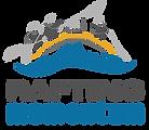 Rafting Momentum - logo.png