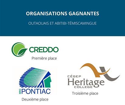 DSA 2020_gagnants_Gatineau.png