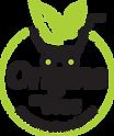 _Logo_Origine-VRAC-F-couleur.png