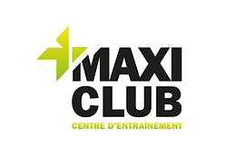 logo-maxi-club-2018-10-13-8Fqex7TkO7CdZM