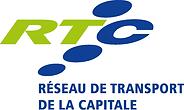 RTC_logo_vertical_couleur_seul-1.png