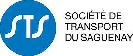 STS_Logo - Copie.jpg