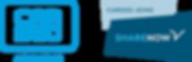 Cobranded Logo Lockup_LightBkgd_WEB_EN.p