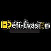 Défi-Évasion logo transparent_LEVIS_QC