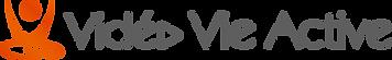 VideoVieActive_Logo_Hor_FINAL.png