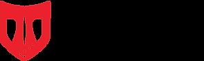 logo-laferté.png
