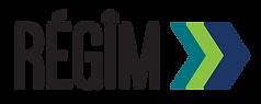 logo-regim.png
