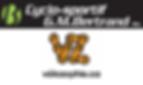 gmbertrand_vélozophie.png