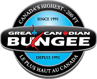 Great-Canadian-Bungee.png