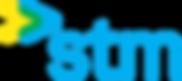 400px-STM_(logo,_2010).svg.png