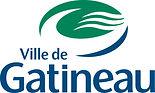 logo-Gatineau.jpg