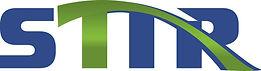 logo_STTR.jpg