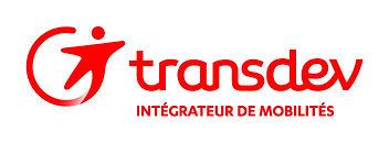 Logo_transdev_baseline_FR_rgb.jpg
