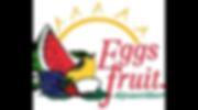 Eggsfruit.png