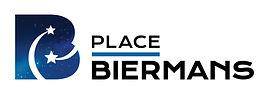 Place_Biermans_doit-etre-a-cote-de-choco